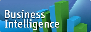 business-intelligence-erp