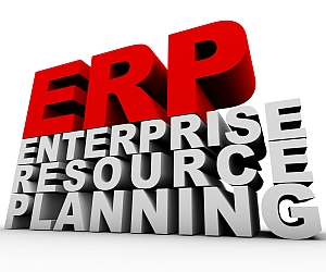 erp-enterprise-resource-planing