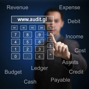 audit-galati-office