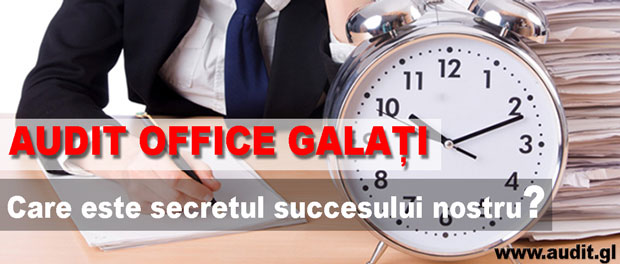 audit-office-galati-cont