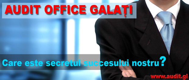 audit-office-galati