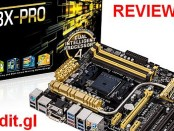 Review.audit.Asus.A88X-PRO.mainboard