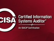 CISA.audit.office.information.systems