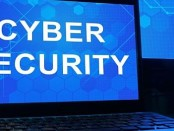 cyber.security.audit.office